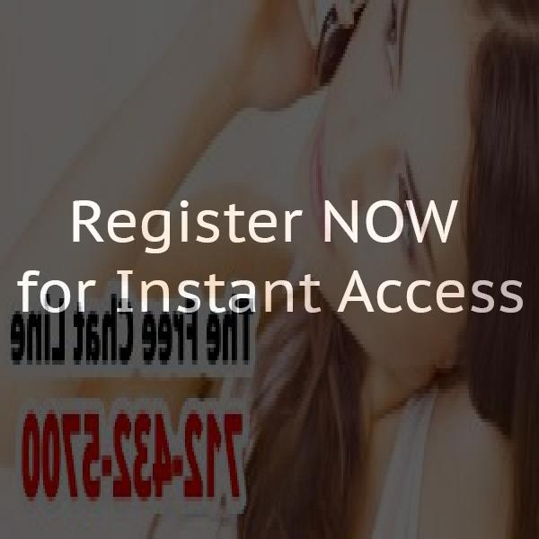 Free Trial Chat Lines In Fargo ND